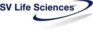 SVLSA-logo-final.png