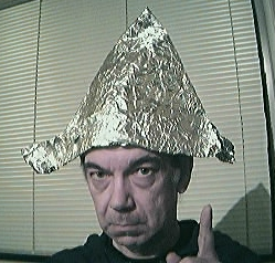 Tin_foil_hat_2.png