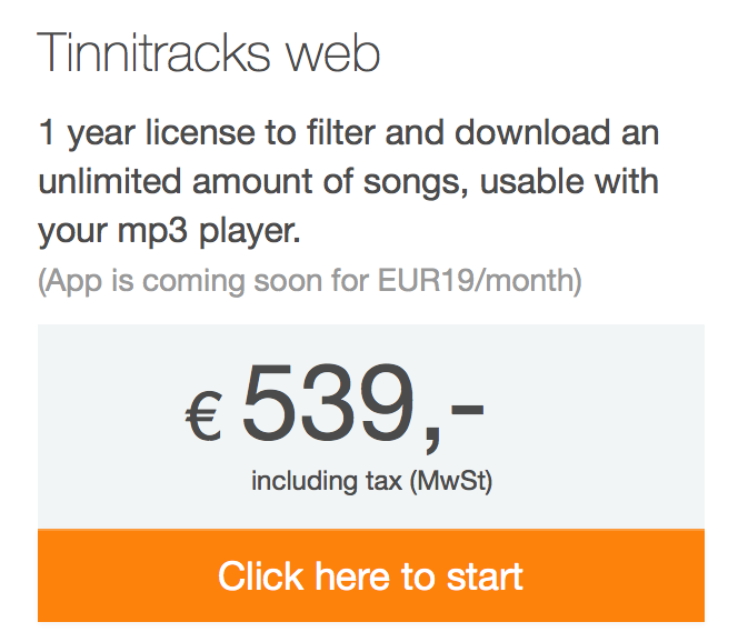 tinnitracks.png