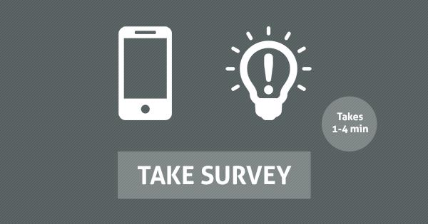 tinnitus-app-survey.png