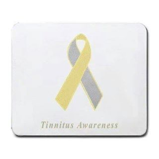 tinnitus-awareness-ribbon.jpg