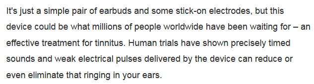 tinnitus cure 2.PNG