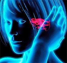 tinnitus-cures.jpg