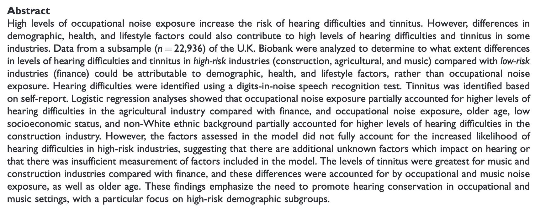 tinnitus-demography.png