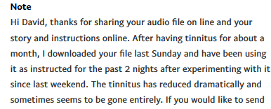 tinnitus gone bbest.png