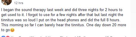 tinnitus gone no name.png