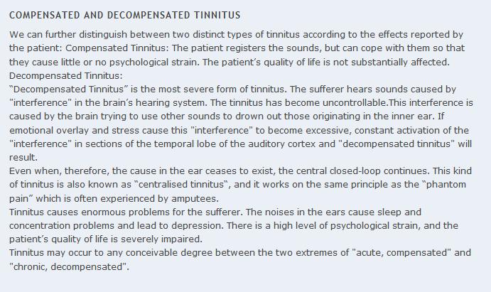tinnitus has loop.PNG