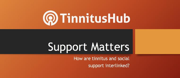 tinnitus-hub-presentation-talking-tinnitus-expo-2018.png