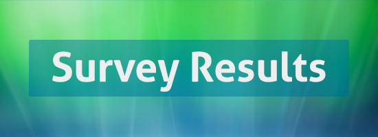 tinnitus-hub-survey-results.png