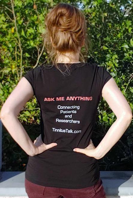 tinnitus-hub-talk-expo-shirt-back.jpg