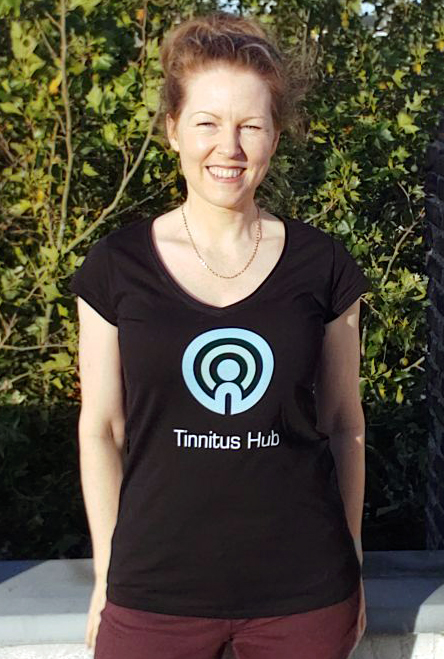 tinnitus-hub-talk-expo-shirt-front.jpg