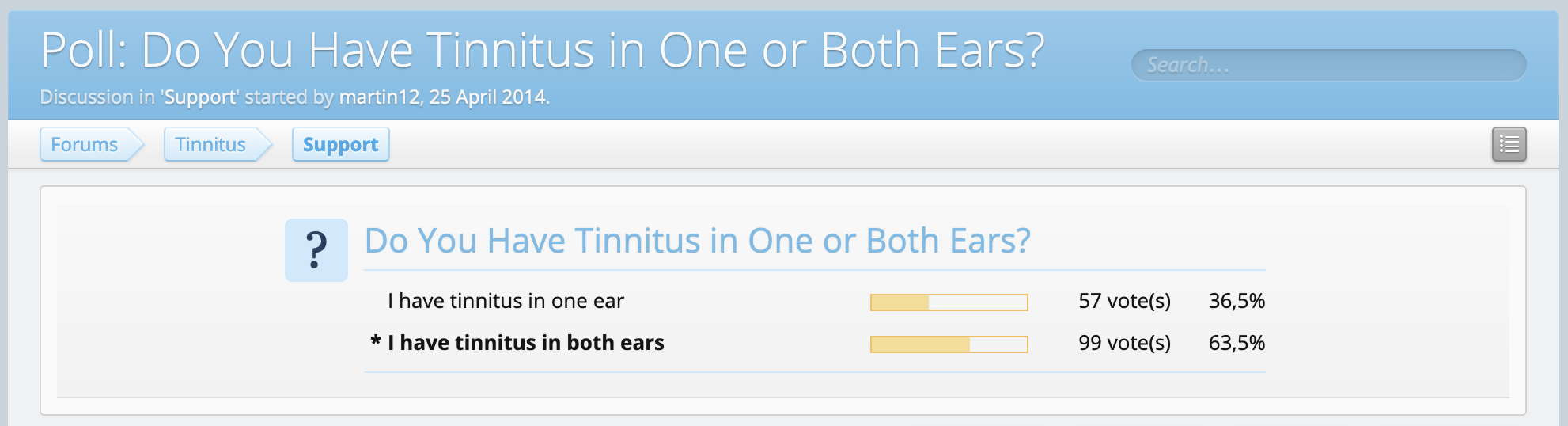 tinnitus-in-one-or-both-ears.png