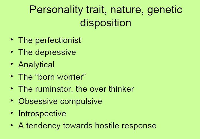 Tinnitus Personality Traits.jpg