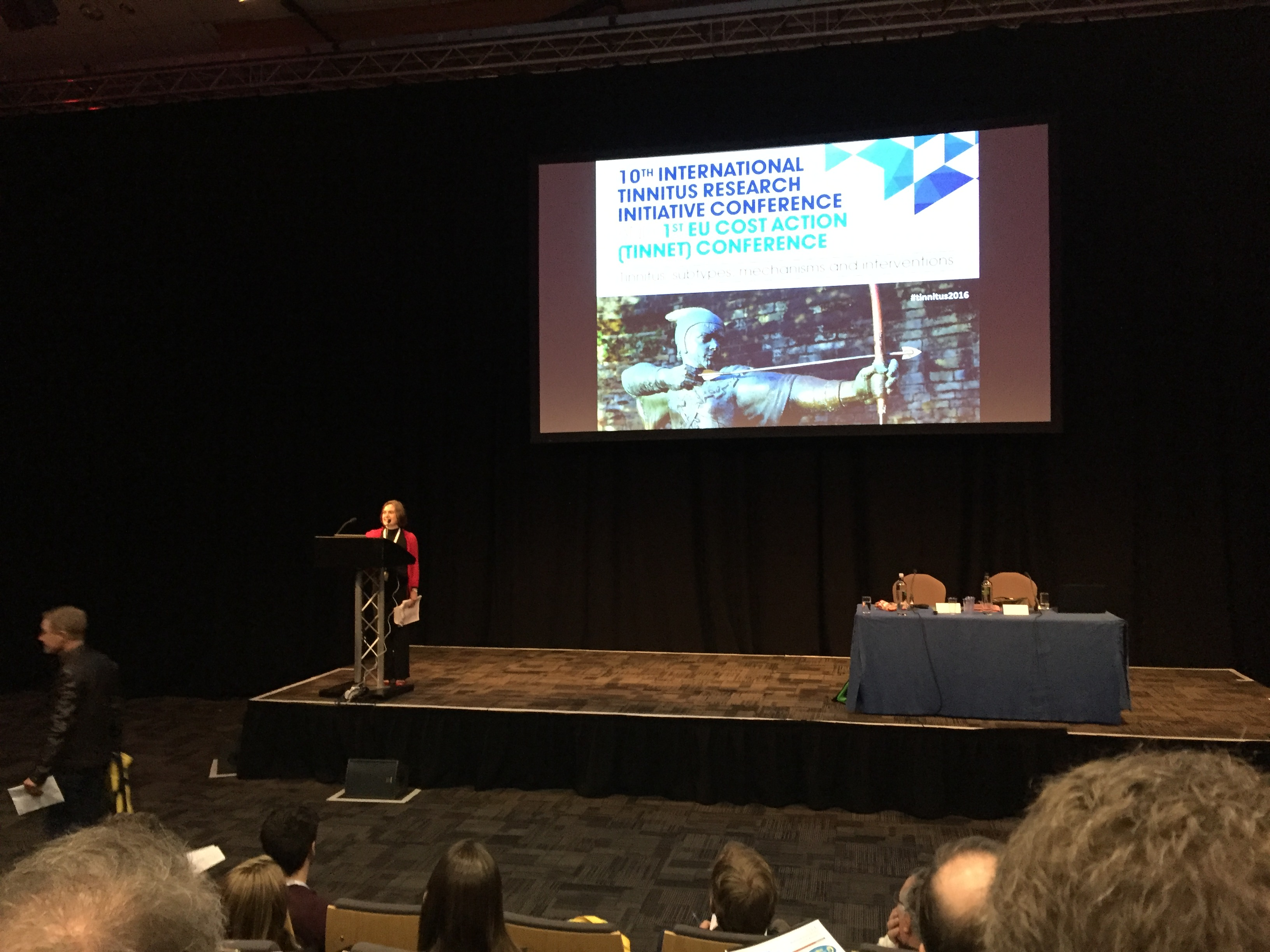 tinnitus-research-initiative-conference-2016-1.jpg