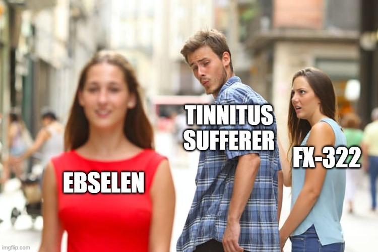 tinnitus-sufferer-fx-322-ebselen.jpg