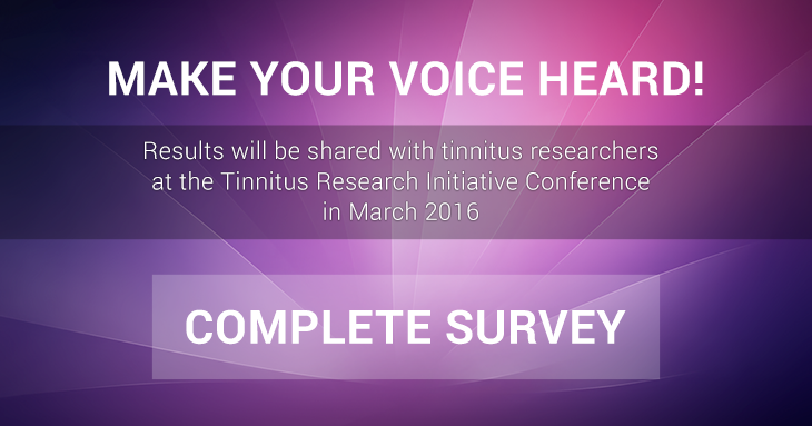 tinnitus-survey-make-your-voice-heard.png