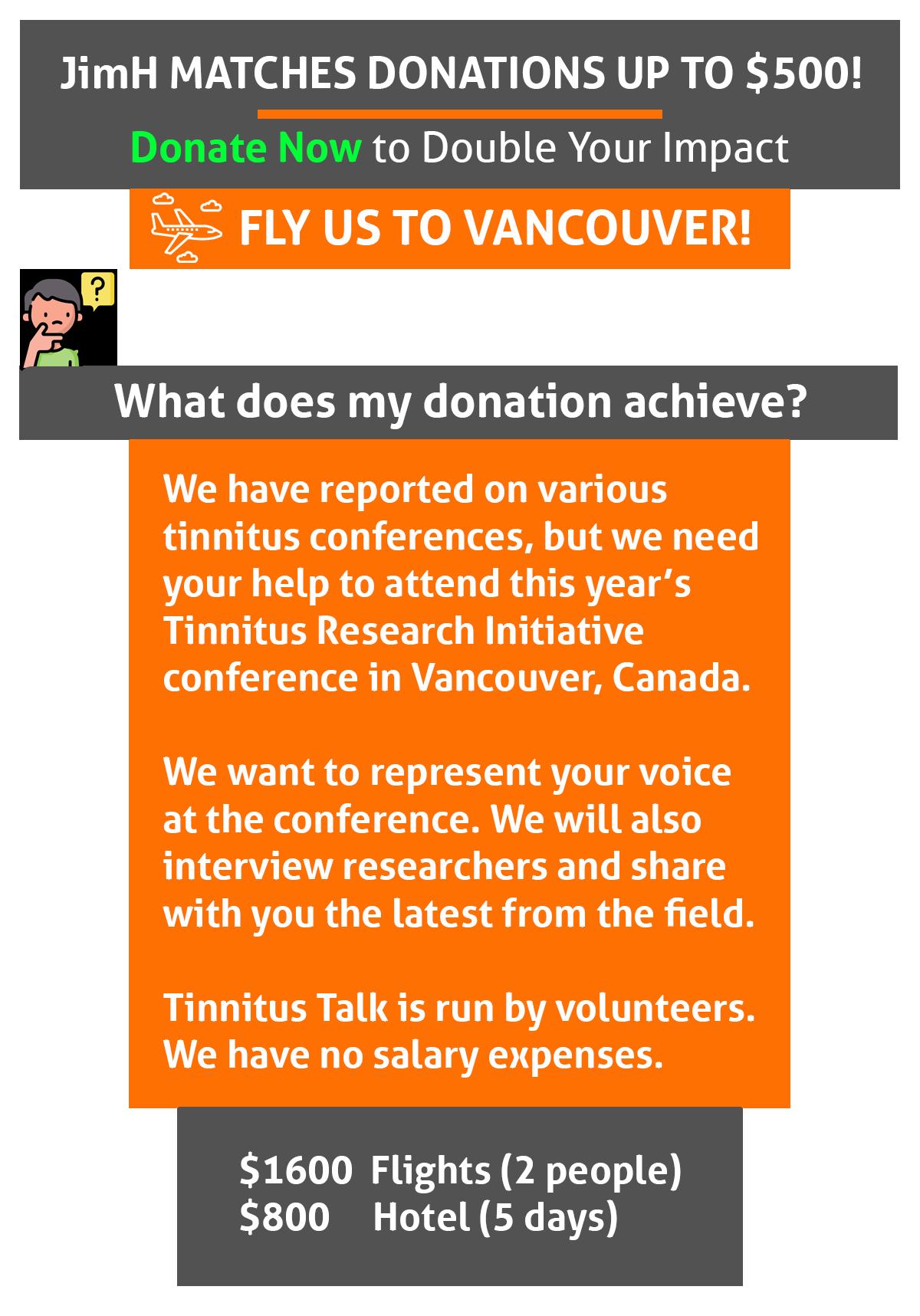tinnitus-talk-jimh-fundraiser.png