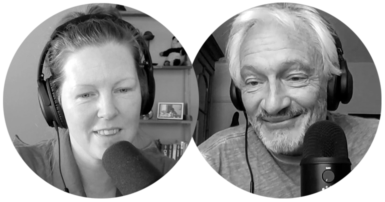 tinnitus-talk-podcast-dirk-tinnitus-ingrained-in-the-brain.png