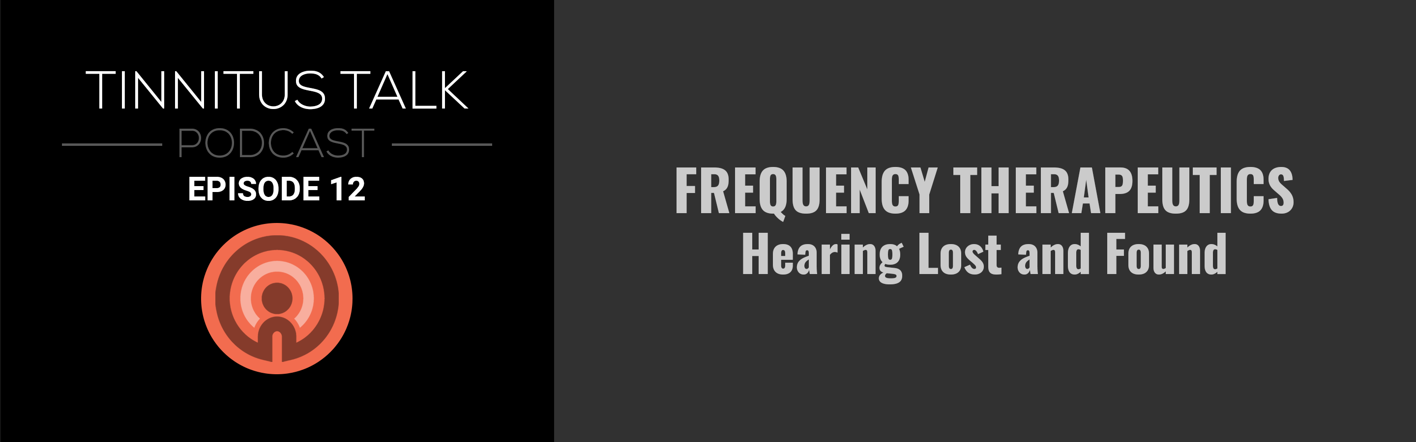 tinnitus-talk-podcast-episode-12-hearing-lost-and-found.png