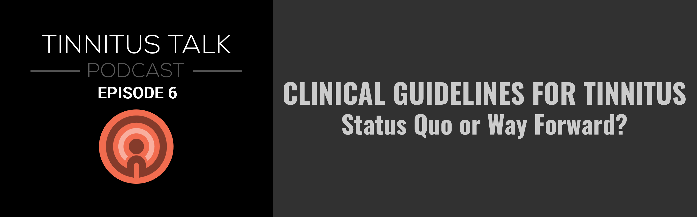 tinnitus-talk-podcast-episode-6-clinical-guidelines.png