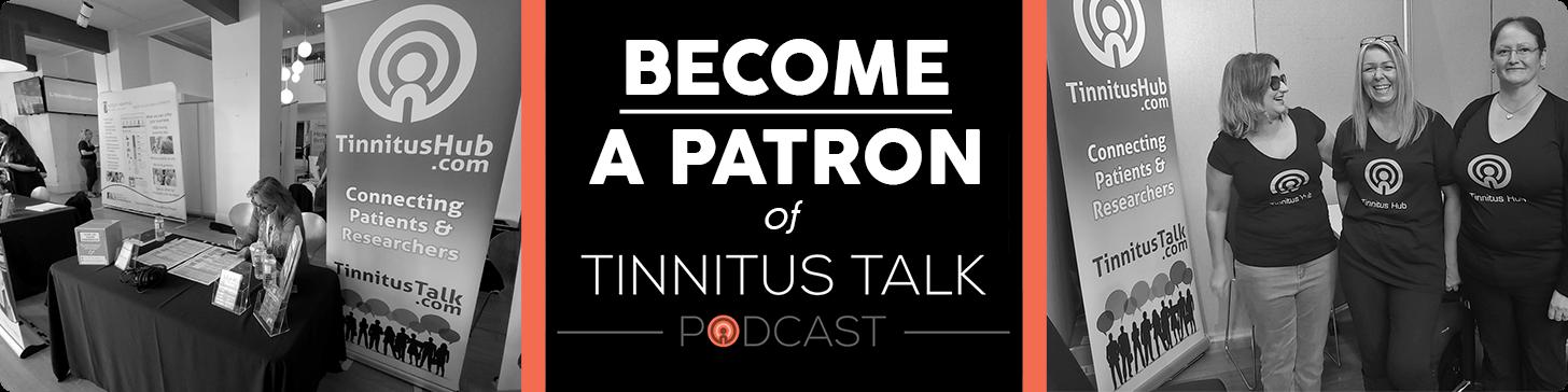 tinnitus-talk-podcast-patron.png
