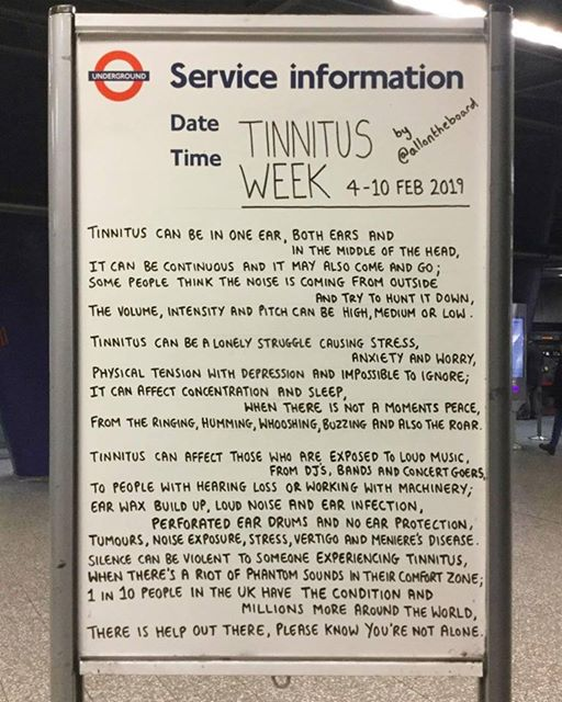 tinnitus-week-allontheboard-london-tube.jpg