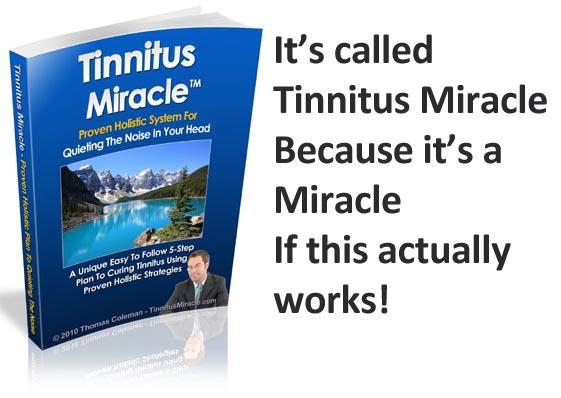 tinnitusmiracle.jpg