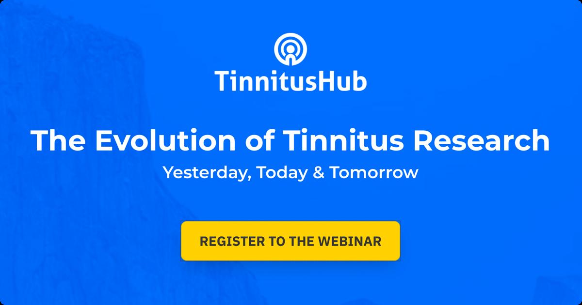 tinnitusweek-2021-evolution-of-tinnitus-research-webinar.png
