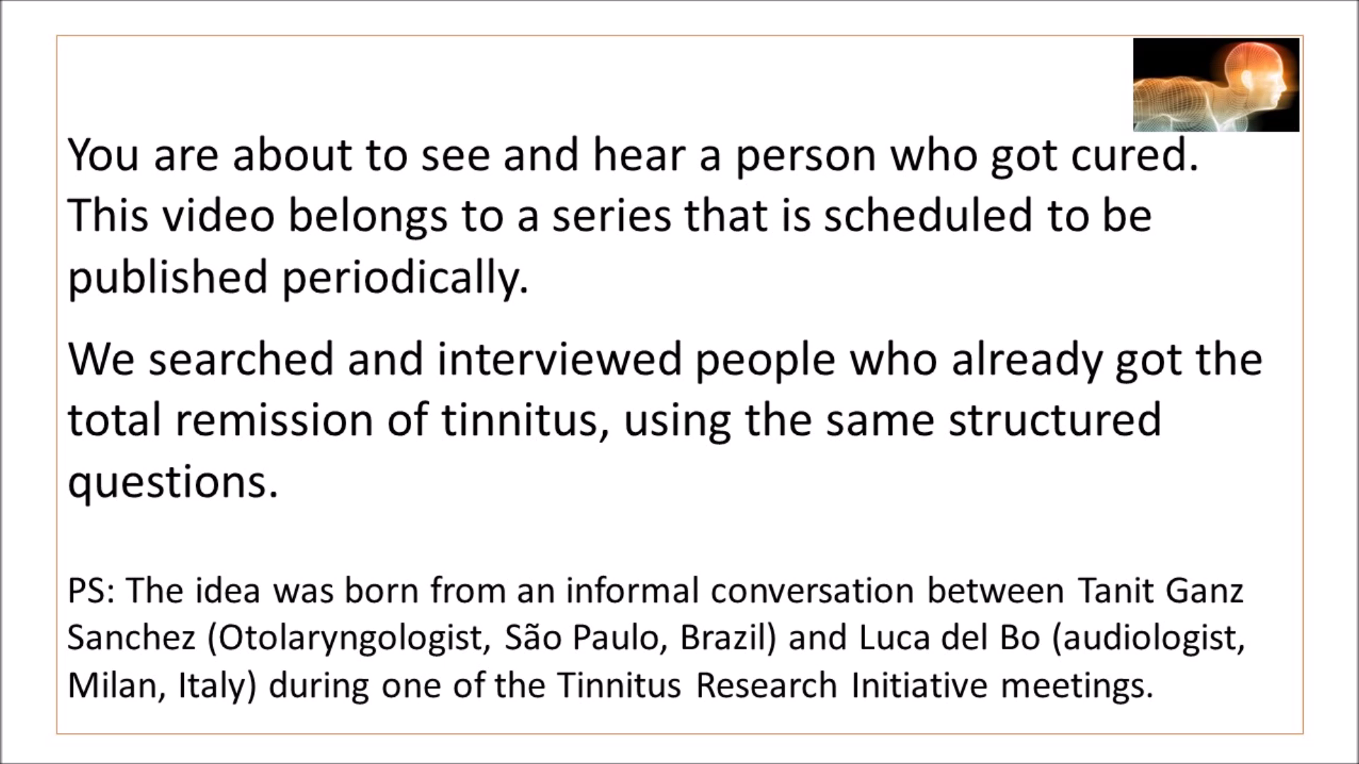 total-tinnitus-remission-description-page-1.png