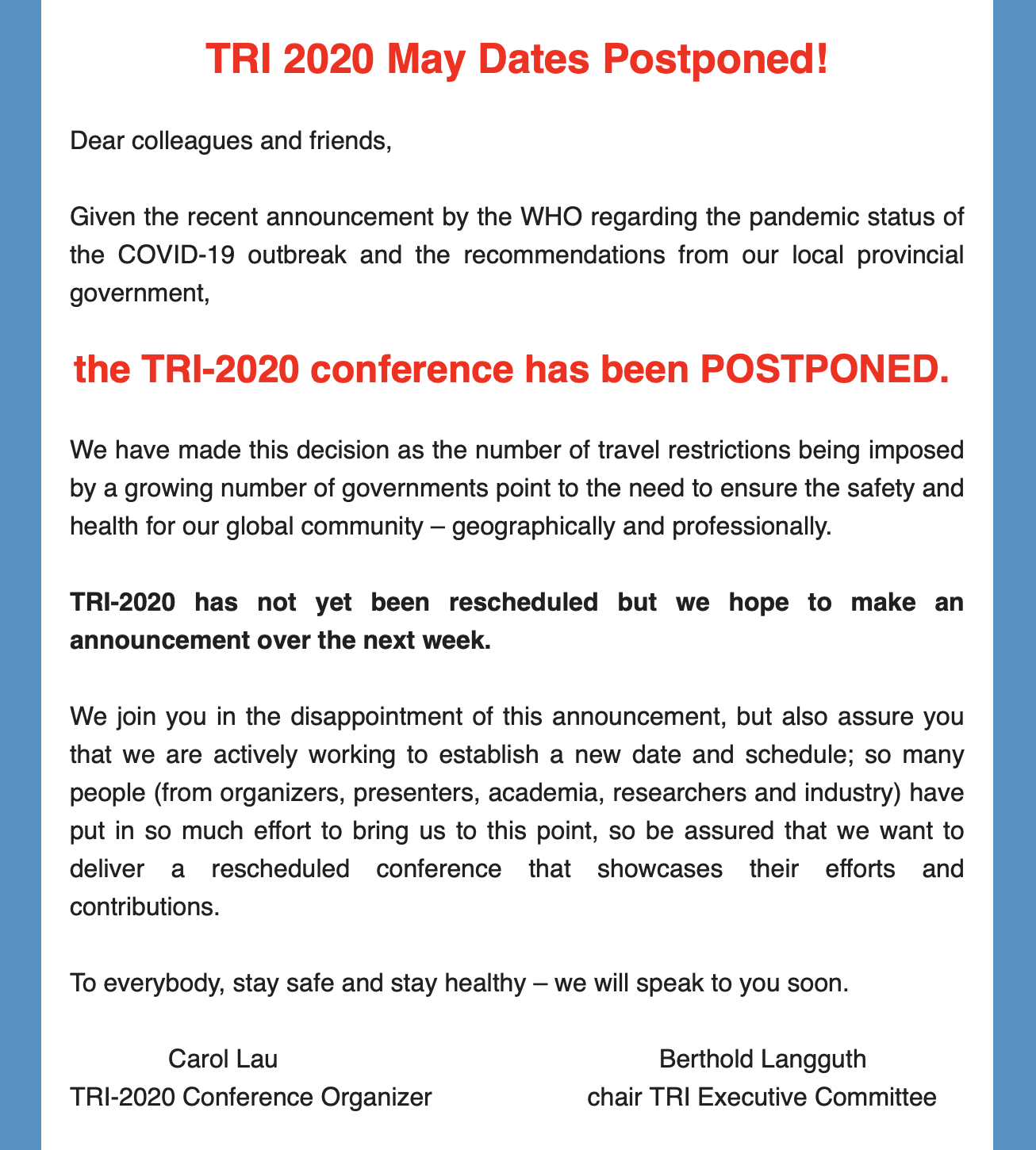 tri2020-cancelled.png