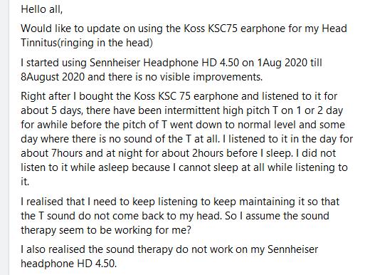 tryed sinhieser headphones dont work.png