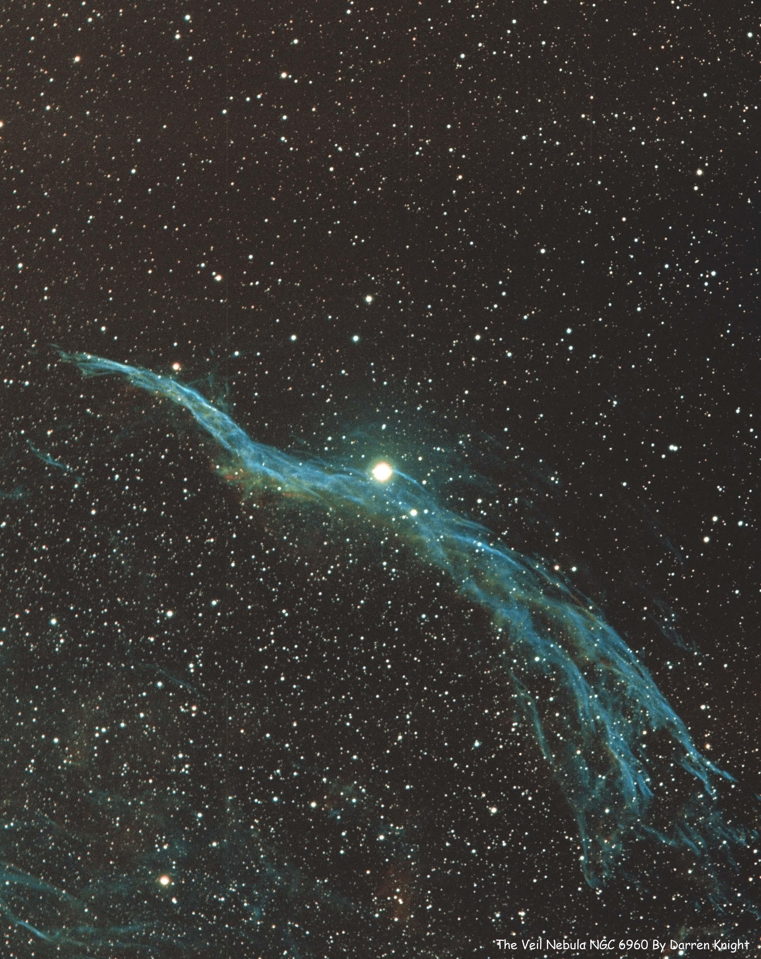 Veil Nebula Hubble palette Mid compression.jpg