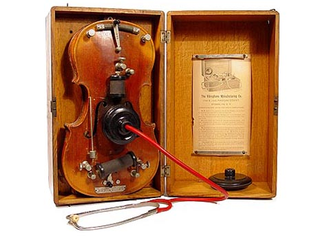 violin_quack5.jpg