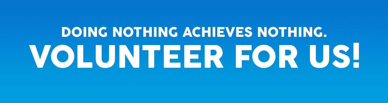 volunteer-for-tinnitus-talk.png