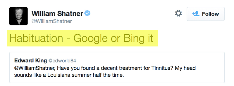 william-shatner-tinnitus.jpg