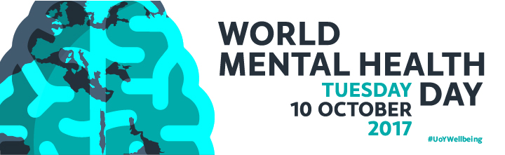 World Mental Health Day_WebBanner.jpg