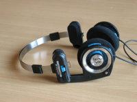 Headphones & Tinnitus — Do / Can You Still Use Them? | Tinnitus Talk
