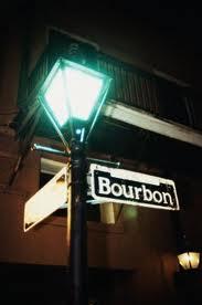 Royal&Bourbon