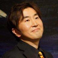 Makoto Deguchi