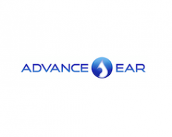Advance Ear