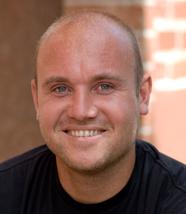 Mike TerMaaten