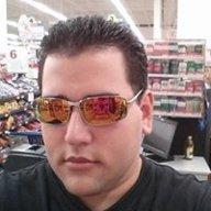 Jose0964