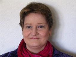 Diane Brock
