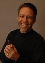 Robert Franzblau
