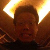 Scott Chin