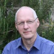 Mike Stickland