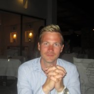 Peter_Sweden