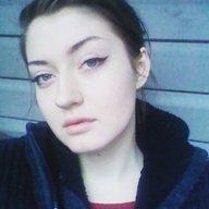 Freya Carr