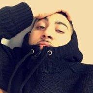 Mohammad Arafa