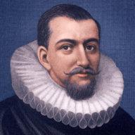 Henry1492